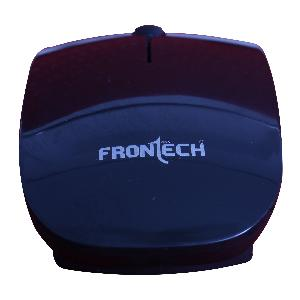 frontech wireless mouse